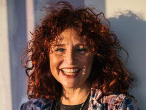 Episode 335 A Conversation With: VALERIE ROMANOFF
