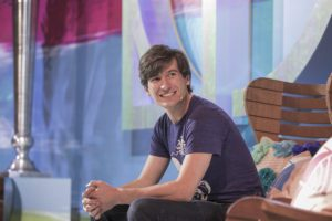 Episode 38 Wombi Rose: Shark Tank, LovePop & Inspiration