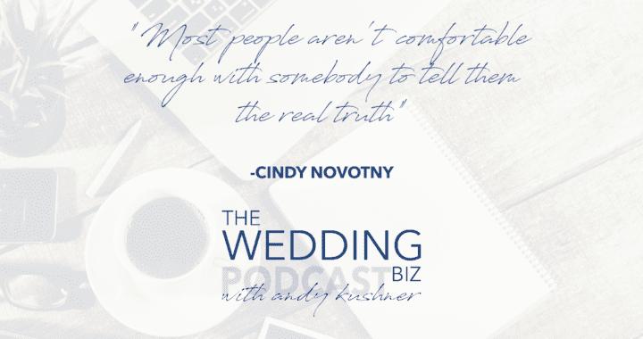 Episode 83 THE NEXT LEVEL: Cindy Novotny: Mastering Motivation