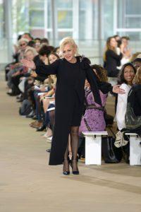 Episode 92 Ines and Veronica Di Santo: Bridal Couture Brilliance