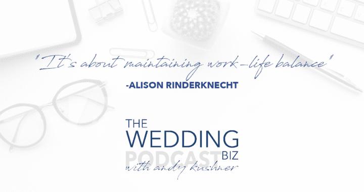 Episode 107 THE NEXT LEVEL: Alison Hotchkiss: Maintaining Balance Within The Adventure