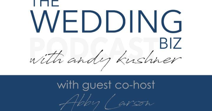 Episode 129 THE NEXT LEVEL with ABBY LARSON Discussing COLIN COWIE and Groundbreaking Luxury Experiences