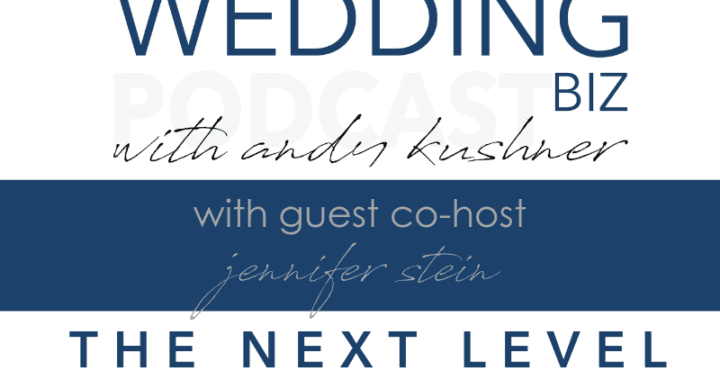 Episode 144 THE NEXT LEVEL with JENNIFER STEIN Discussing RISHI PATEL, CEO of HMR Designs
