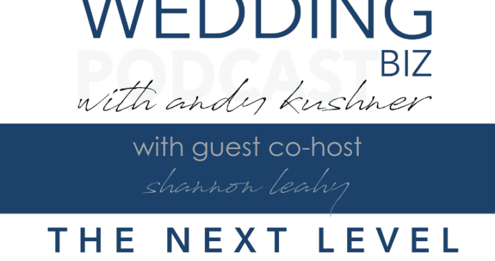 Episode 149 THE NEXT LEVEL with SHANNON LEAHY Discussing LIESE GARDNER, Brand Therapy, and Marketing with Heart