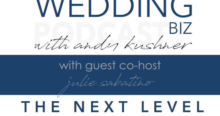 Episode 153 THE NEXT LEVEL with JULIE SABATINO Discussing CARL RAY, Celebrity Makeup Artist