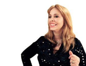 Episode 370 MERYL SNOW: Selling Strategies and How They've Changed Within Today's Market