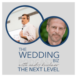 Episode 343 THE NEXT LEVEL: Sean Low Discusses BENTLEY MEEKER - Lighting Design That Speaks on a Physiological and Spiritual Level