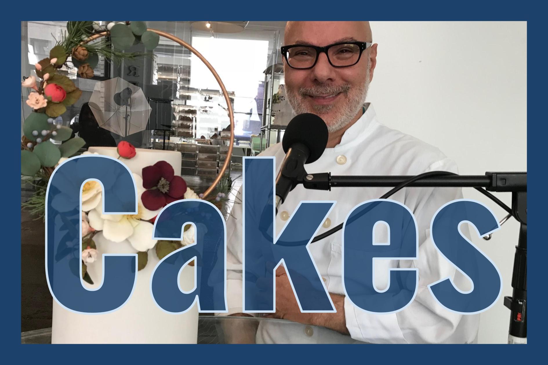 1Party Slate TWB Profile Meme - Cakes