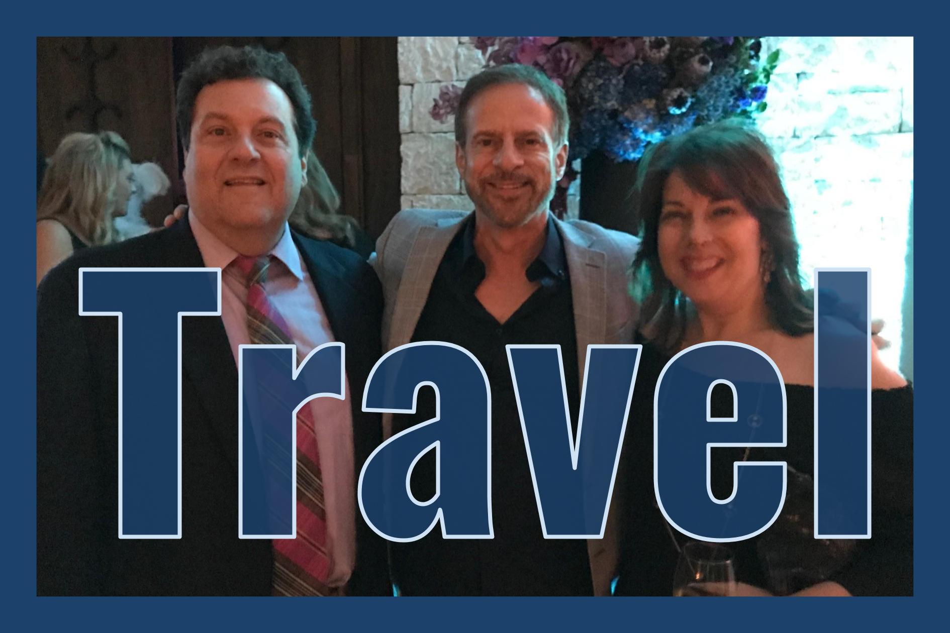 1Party Slate TWB Profile Meme - Travel