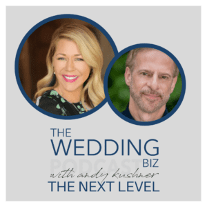 Episode 277 THE NEXT LEVEL: JENNIFER STEIN discusses MATT PORTEOUS/Photographer: The Way He Sees The World