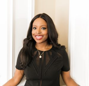 Episode 274 KUNBI ODUBOGUN - A Celebration of Life, The Perfete and Not So Perfete