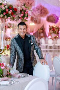 Episode 284 A Conversation With: DAVID TUTERA