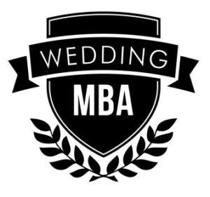 Andy Interviewed by Clinton Hufft on 'Wedding MBA' Podcast