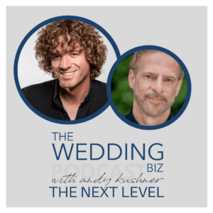 Episode 331 THE NEXT LEVEL: PHIL VAN NOSTRAND discusses JOSH SPIEGEL/Using Social Media to Create Business During the Pandemic