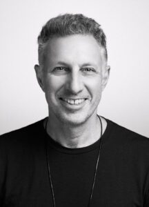 Episode 336 IRA LEVY - Tastefully Using Technology to Create Lighting Designs
