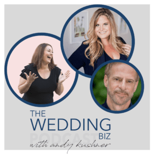 Episode 348 JEN VAZQUEZ AND MORGAN CHILDS - Getting Familiar with Clubhouse