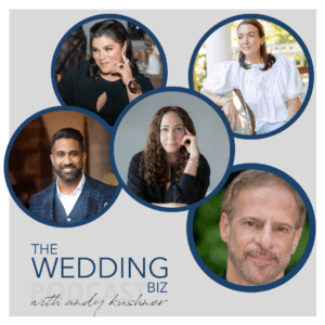 Episode 346 ROUNDTABLE WITH CARRIE GOLDBERG, RISHI PATEL, CHRISTINA MATTEUCCI, AND AUGUSTA COLE