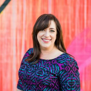 Episode 361 RENEE DALO – How to Market Your Business Via Clubhouse