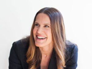 Episode 365 REVISIT: JES GORDON - Bringing Personality to Every Event
