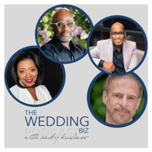 Episode 372 NSBWEP: The National Society of Black Wedding and Event Professionals
