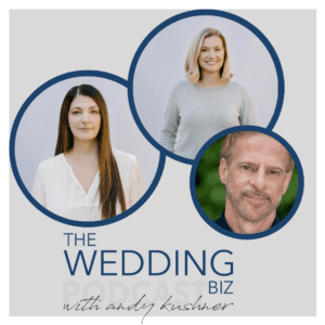Episode 377 SUNNA YASSIN & MOLLIE JONES-HENNES: Staying Relevant in an Everchanging Industry